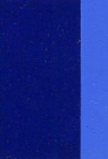 Holbein Oil Color Series A 40 ml Ultramarine Blue 40 ml