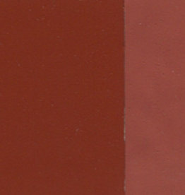 Holbein Oil Color Series A 40 ml Terra Rosa 40 ml