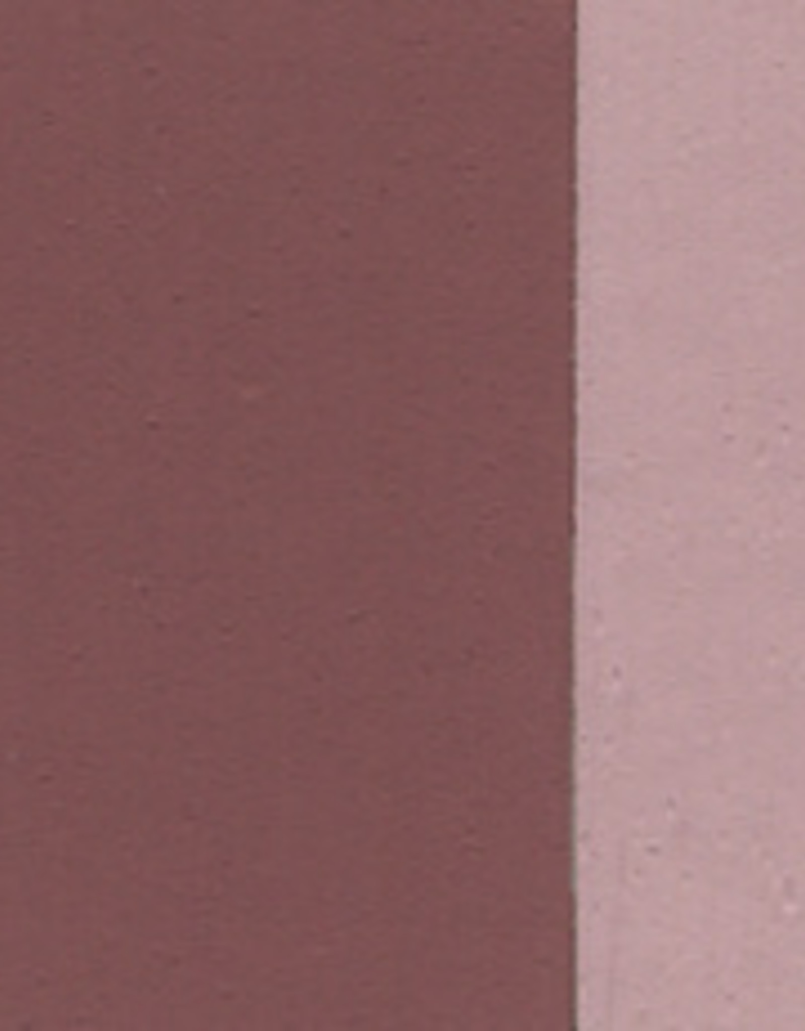 Holbein Oil Color Series A 40 ml Rose Grey 40 ml