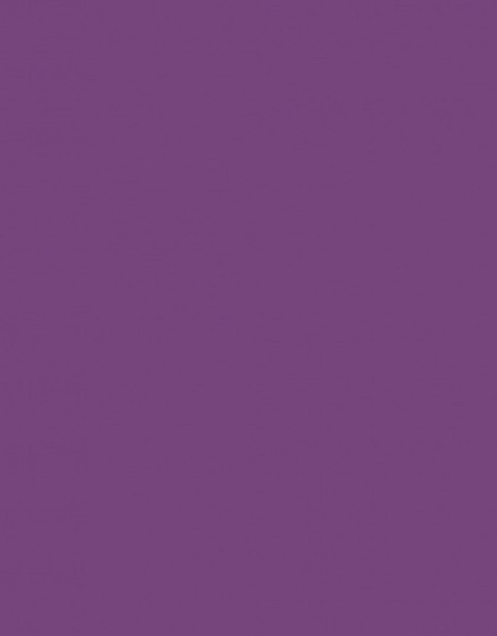 Holbein Oil Color Series B 40 ml Cobalt Violet Light Hue 40 ml