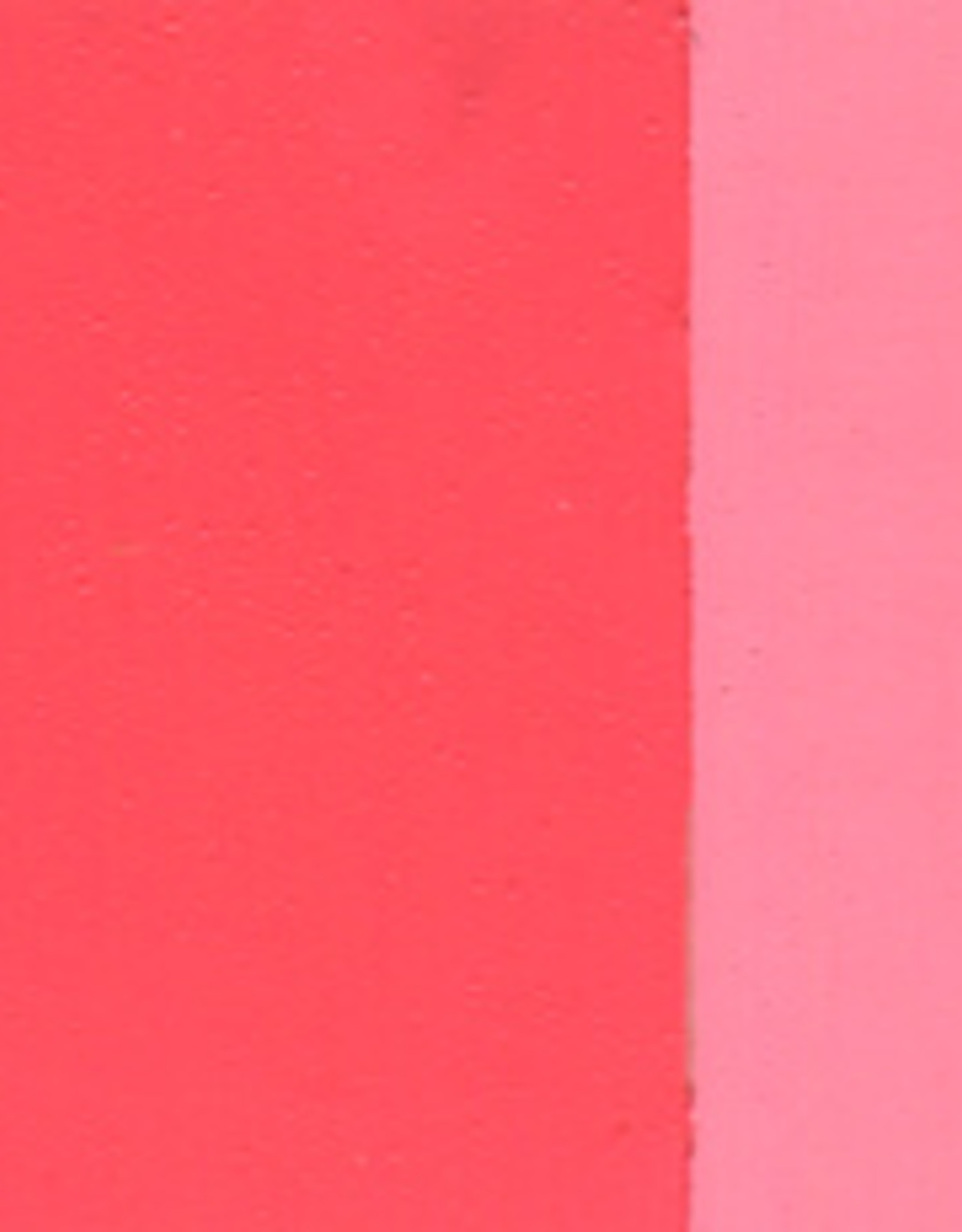 Holbein Oil Color Series B 40 ml Brilliant Pink 40 ml