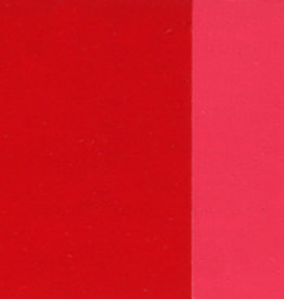 Holbein Oil Color Series B 40 ml Bright Red 40 ml