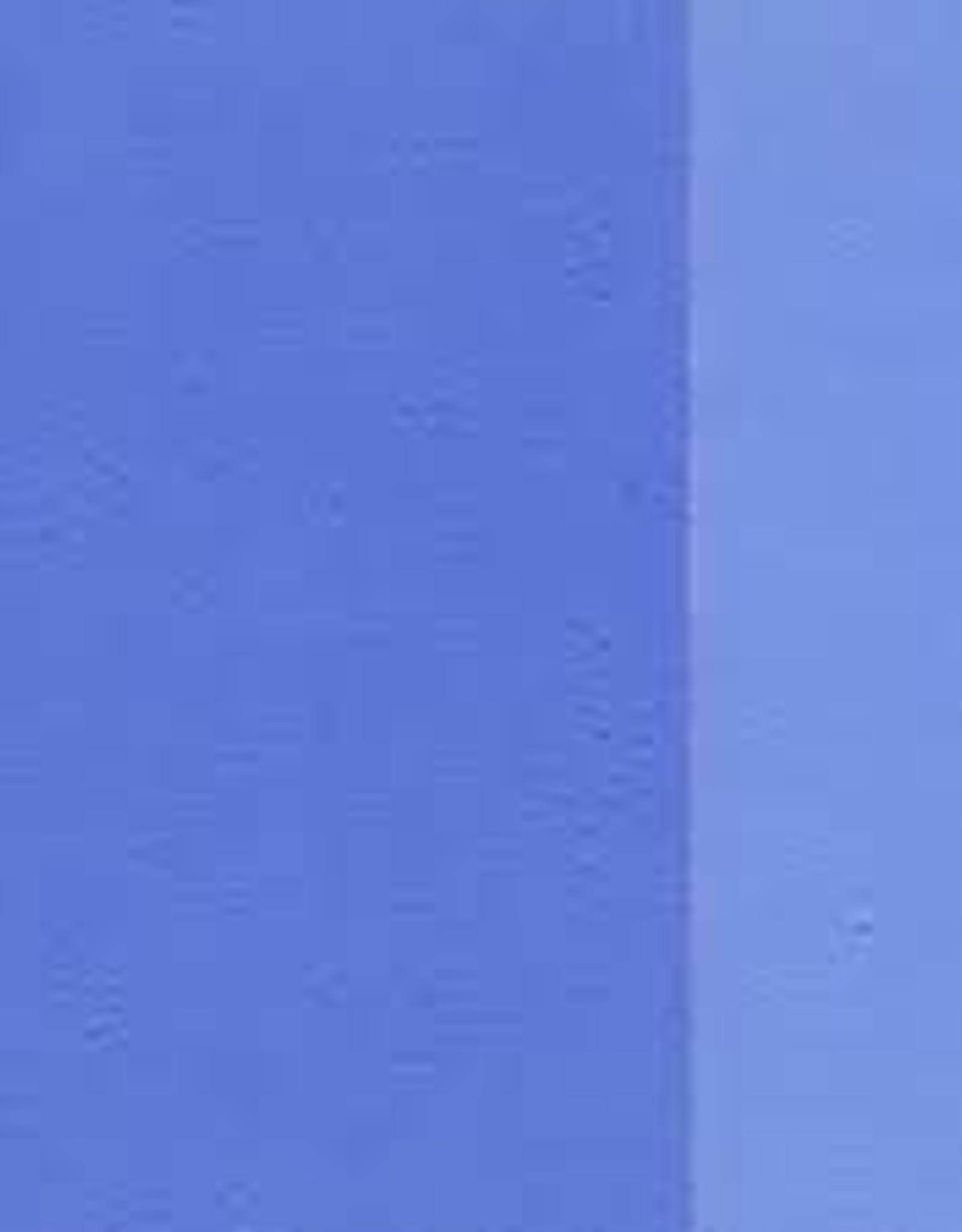 Holbein Oil Color Series C 40 ml Verditer Blue 40 ml