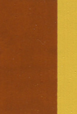 Holbein Oil Color Series C 40 ml Nickel Azo Yellow 40 ml