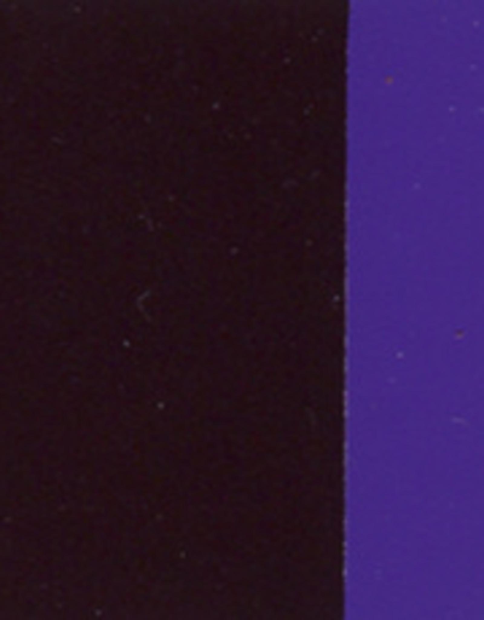 Holbein Oil Color Series C 40 ml Dioxazine Violet 40 ml