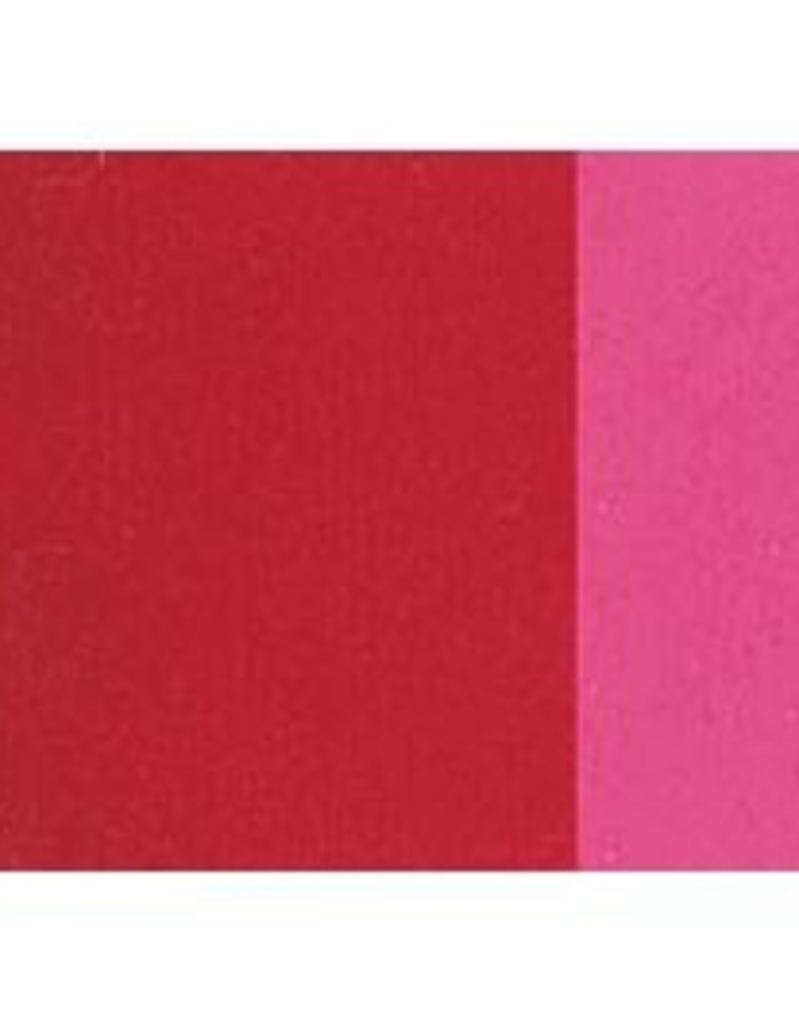 Holbein Oil Color Series D 40 ml Quinacridone Red 40 ml