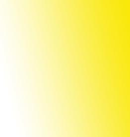 Holbein Transparent Oil Color 20 ml Lemon 20 ml