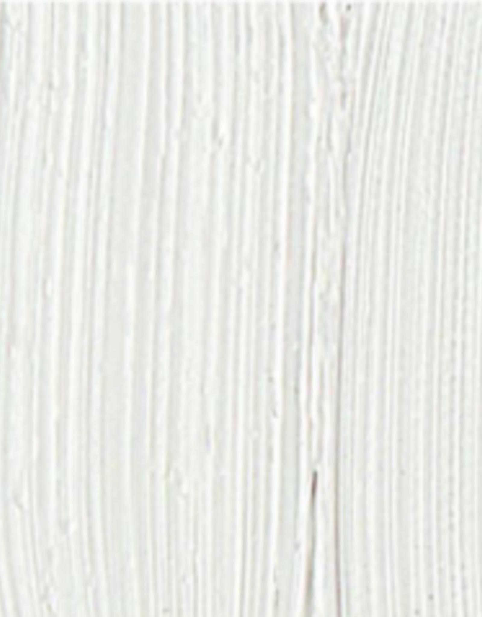 Holbein Oil Color Series W Titanium White