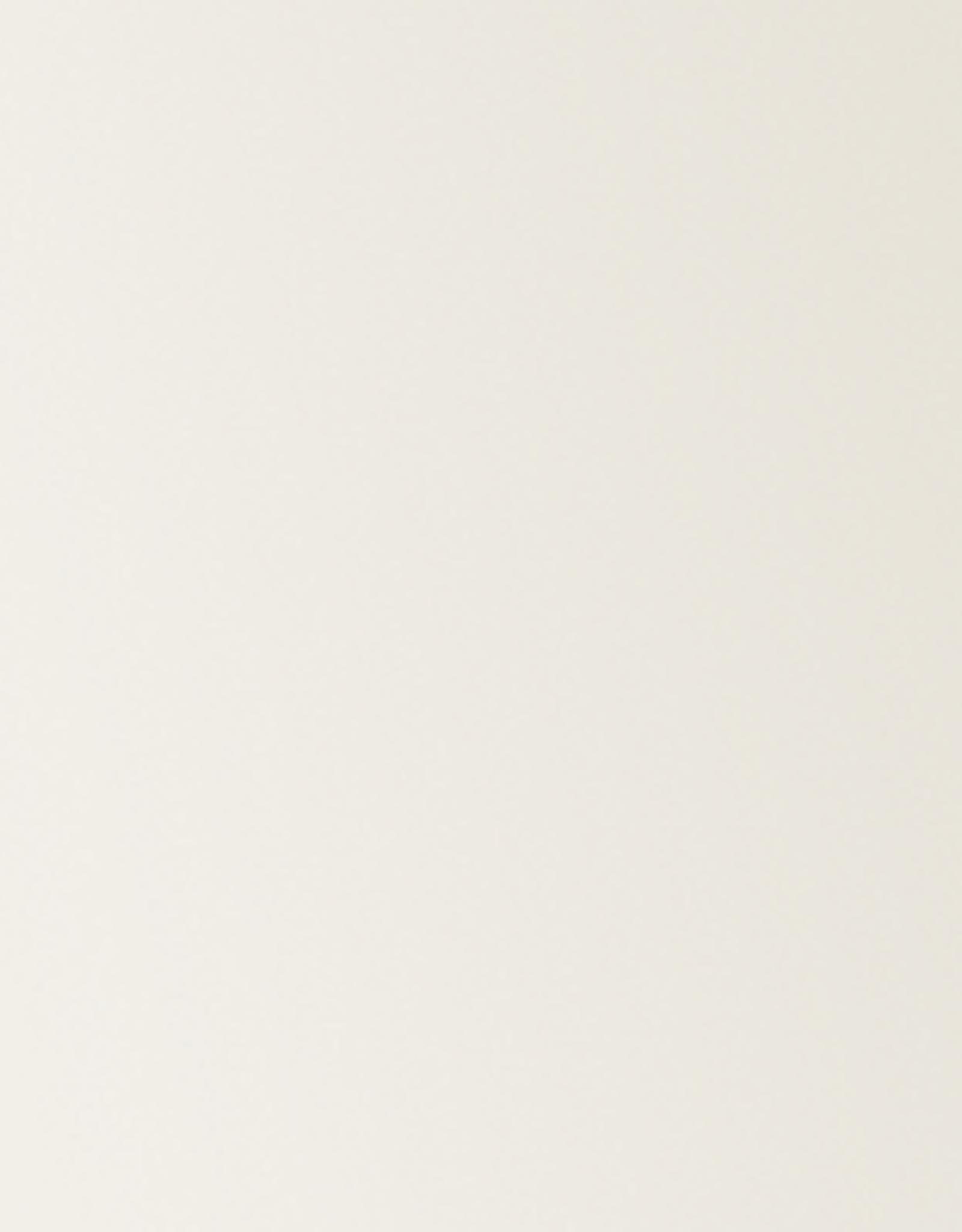 Golden Fluid Acrylics Series 4 Iridescent Pearl (Fine) 4oz