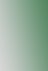Golden Fluid Acrylics Series 6 Interference Green/Blue 4oz