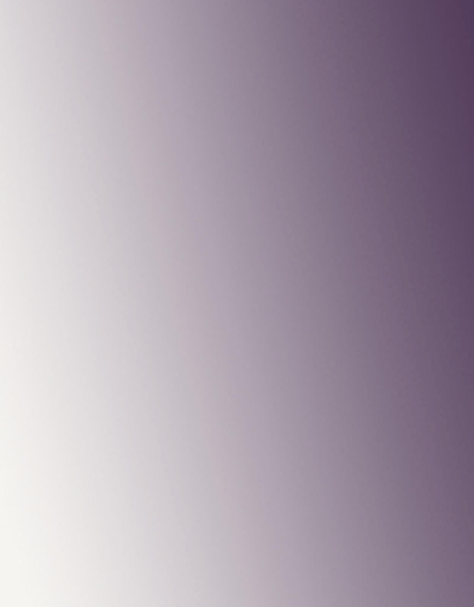 Golden Fluid Acrylics Series 7 Interference Violet (Fine) 4oz