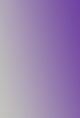 Golden Fluid Acrylics Series 7 Interference Violet/Green 4oz