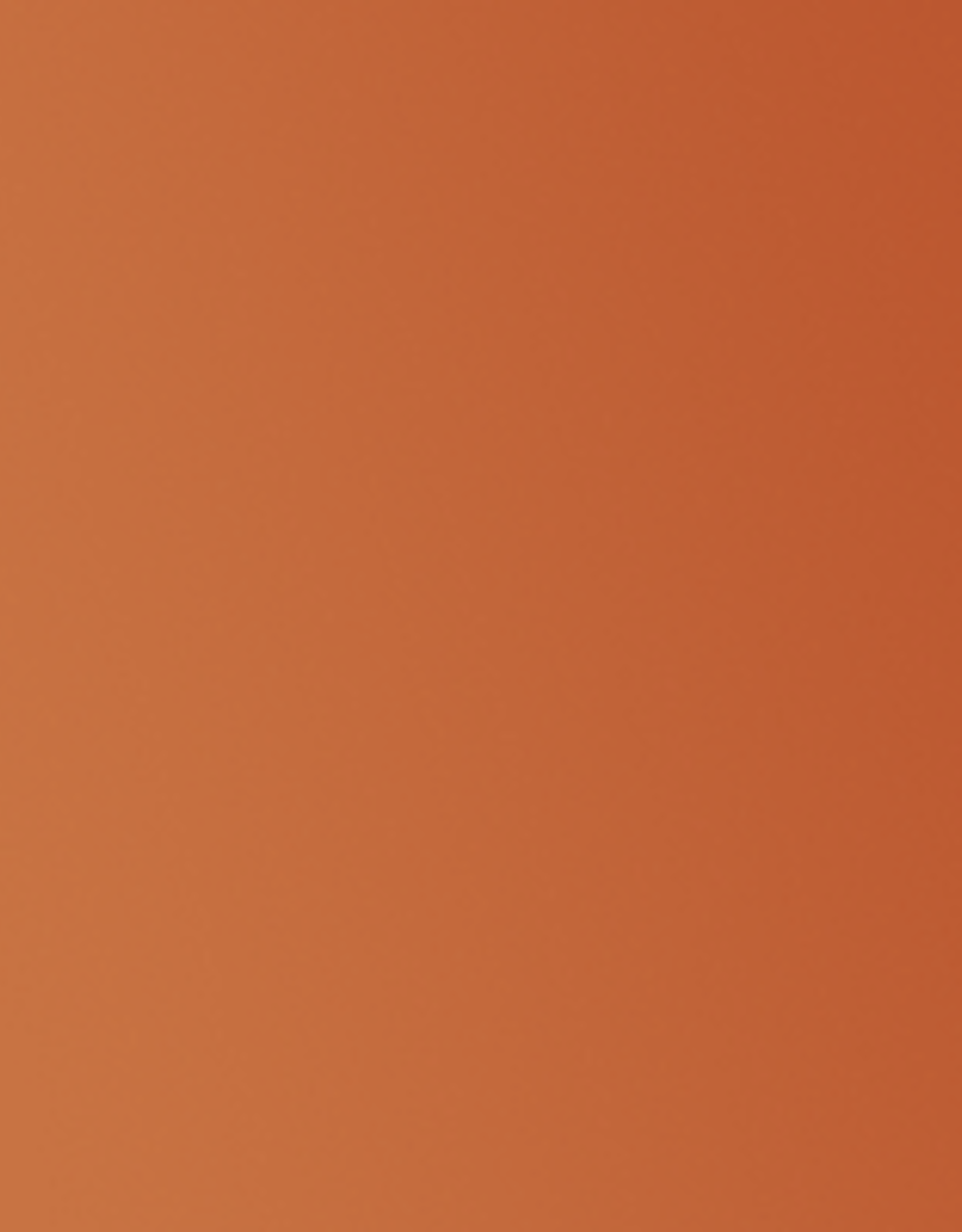 Golden Fluid Acrylics Series 7 Iridescent Copper (Fine) 4oz