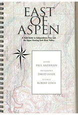 East of Aspen / Paul Andersen