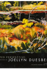Elevated Perspective / Joellyn Duesberry