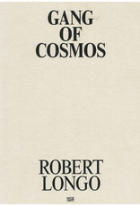 Gang of Cosmos / Robert Longo