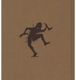 Kara Walker: My Complement My Enemy by Philippe Vergne and Sander Gilman