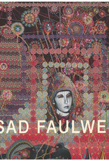 Les Femmes d'Alger / Asad Faulwell