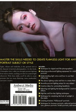 Master Lighting Guide / Christopher Grey