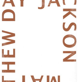 Matthew Day Jackson: The Tomb, In Search of / Benno Tempel and Matthew Jackson