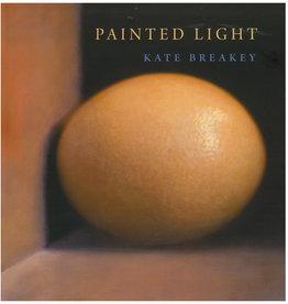Painted Light / Kate Breaky