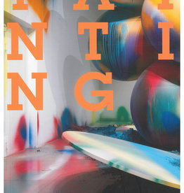 Painting ( Documents of Contemporary Art) edited by Terry R Meyers
