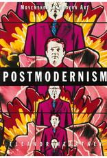 Postmodernism / Eleanor Heartney