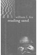 Reading Sand / William L. Fox