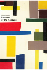 Recount of the Recount Eight Books Rob Brinker