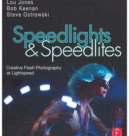Speedlights & Speedlite by Lou Jones
