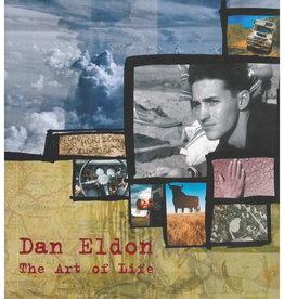 The Art of Life / Dan Eldon