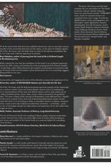 The Artist, The Censor, and The Nude / Pamela Joseph