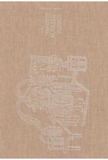 The Hundred Headless Women Paperback / Pamela Joseph