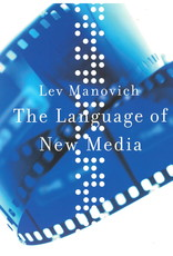 The Language of New Media / Lev Manovich