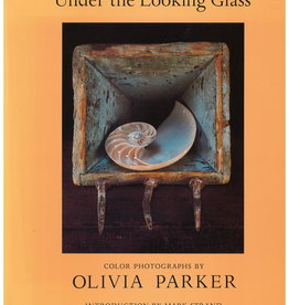 Under the Looking Glass / Olivia Parker