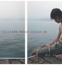 What Could Be / David Hilliard