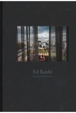 SIGNED Witness Number 8 / Ed Kashi