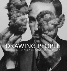 Drawing People the Human Figure / Roger Malbert