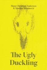 Ugly Duckling by Hans Christian Andersen / Marina  Abramovic
