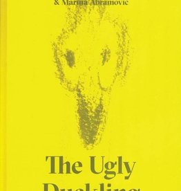 Ugly Duckling by Hans Christian Andersen / Marina  Abramovic