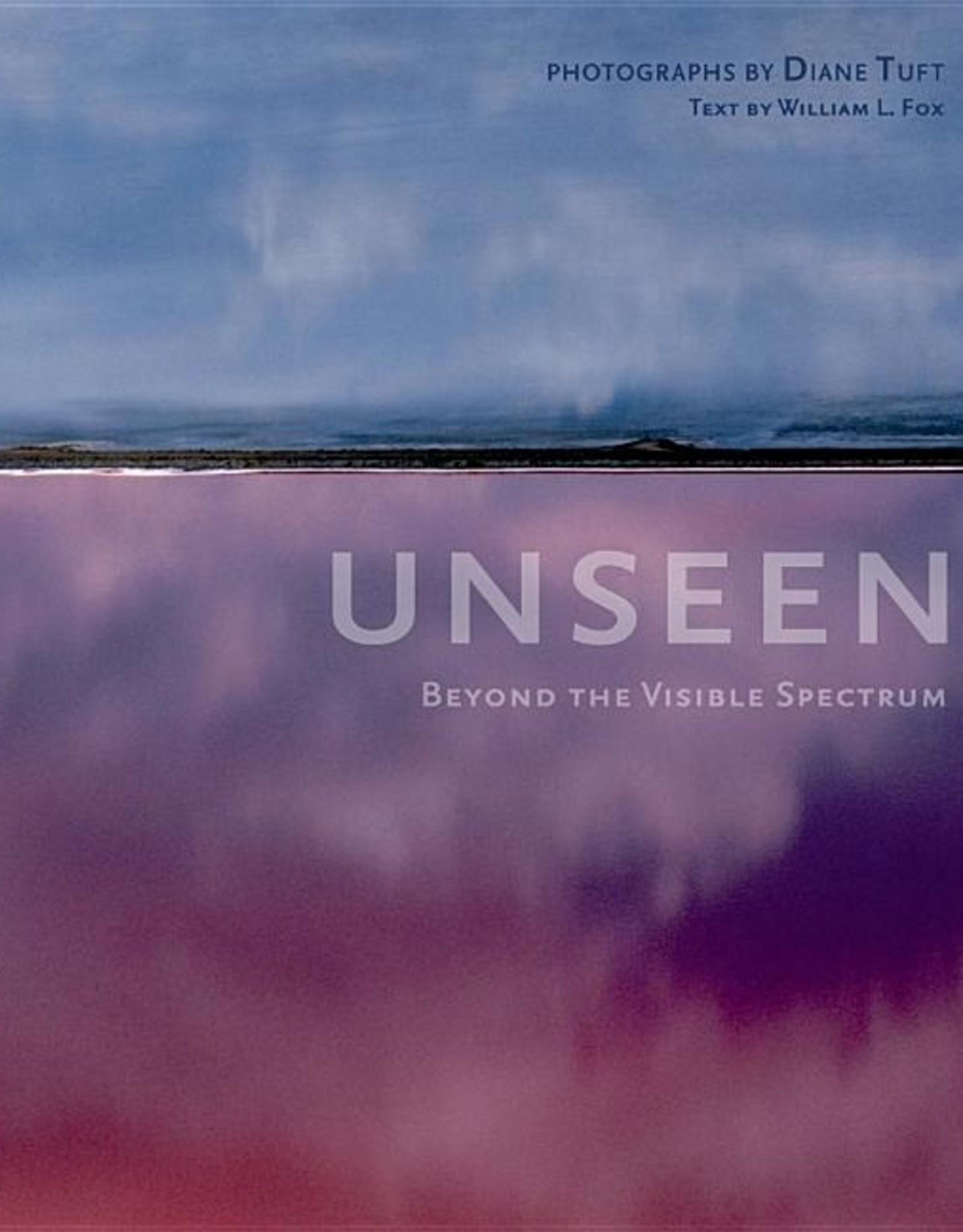 Unseen / Diane Tuft