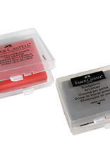 Erasers Faber - Castell Extra Large Kneaded