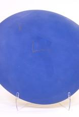 Louise Deroualle Blue Platter