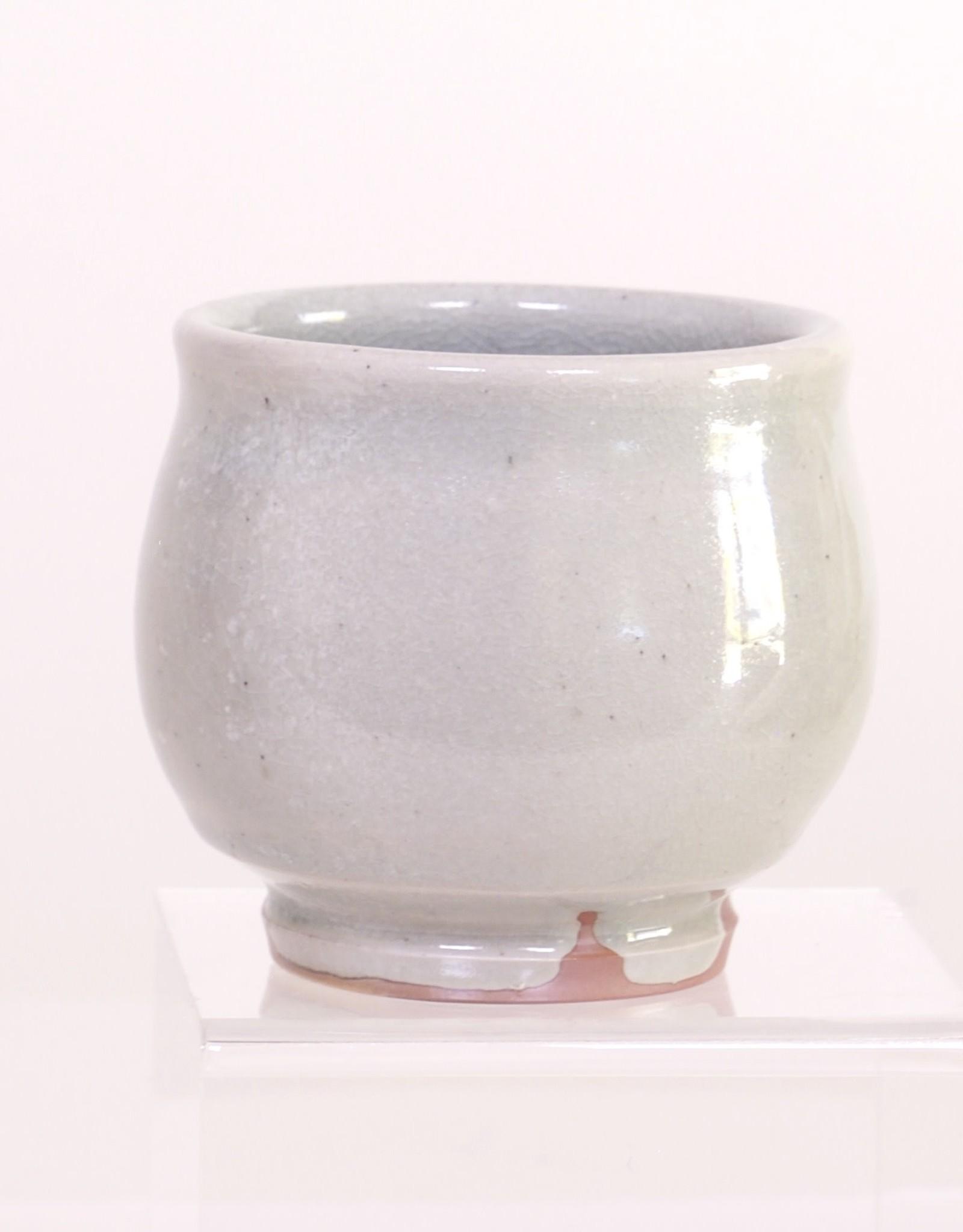 Bradley Walters Grey Cup