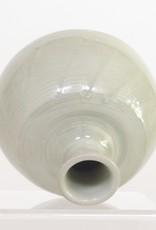 Bradley Walters Pale Sage Small Vase