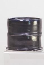 Doug Casebeer Black Cup