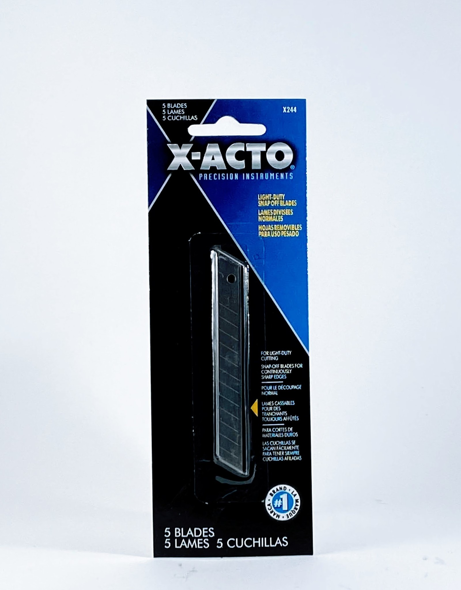 X-Acto X-Acto Knives & Blades