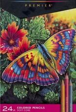Prismacolor Prismacolor Colored Pencil Sets