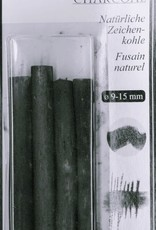 Faber-Castell Natural Charcoal
