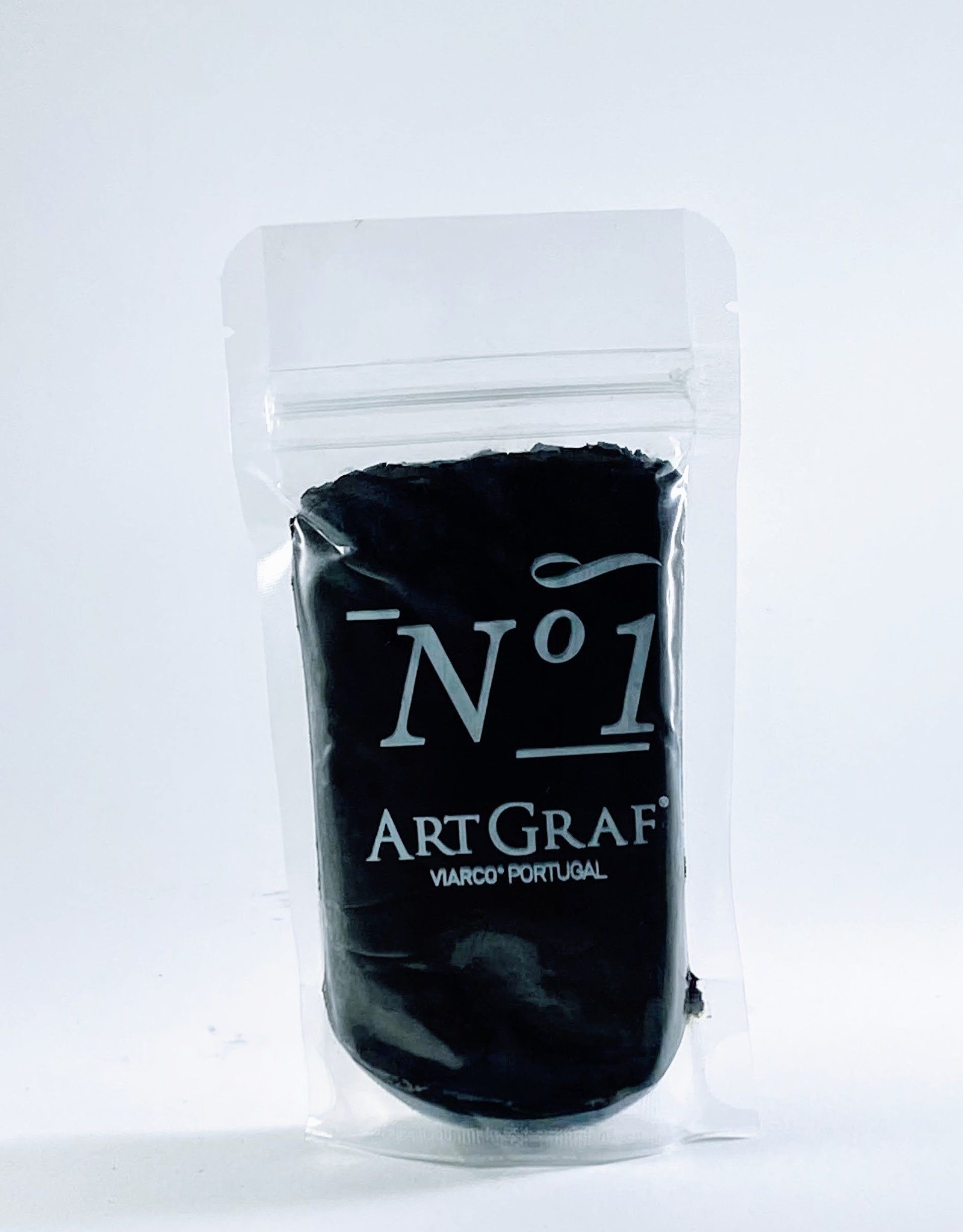 ArtGraf Watersoluble Graphite Putty 150g